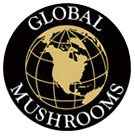 global mushrooms